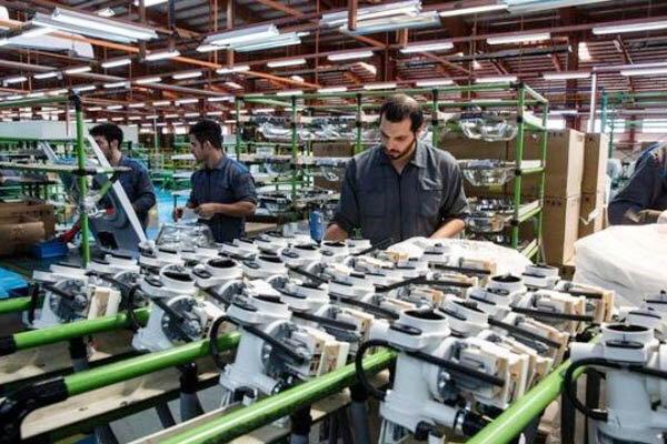 ۱۲۴ فرصت شغلی توسط کمیته امداد استان سمنان ایجاد شد