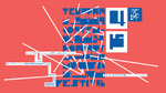 4Th Tehran Intl. Contemporary Music Fest. unveils program