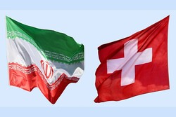 Iran, Switzerland to expand scientific coop.