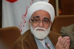 انقلاب اسلامی ایران ثمره تغییر نگرشها بود