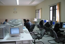 اینترنت بیشتر دانشگاهها وصل شد