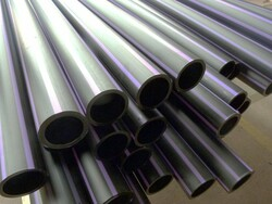 Iranian firm's nano pipes exports hit 60% growth in 2018