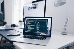 صفر تا صد طراحی سایت شرکتی
