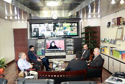 نقش مهم تلویزیون در پیشگیری از اعتیاد