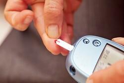 انتشار به روز رسانی برنامه کشوری دیابت