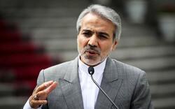 Govt. to prepare budget bill biannually: Nobakht