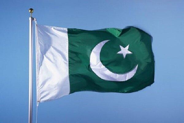 Pakistan'da bombalı saldırı: En az 8 ölü, 26 yaralı