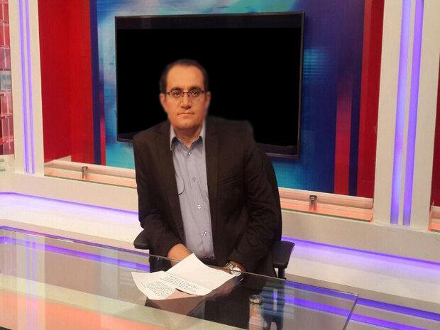 ۴۸۰ معتاد متجاهر طی سال جاری در استان کردستان دستگیر شده اند