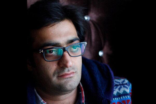 آبان ماه به تالار حافظ میروم/ انتقال آموزههای پژوهشی ۱۵ ساله