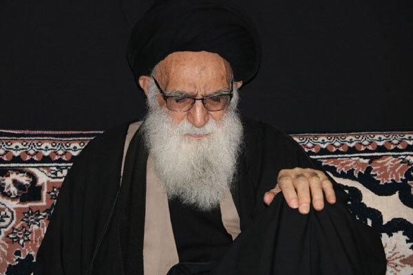 تجمع عفاف و حجاب20 تیرماه 98 در ورامین برگزار میشود
