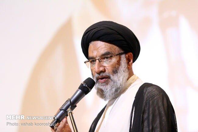 خوزستان نیازی به مدیر پشت میز نشین ندارد