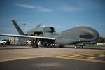 تعرف على طائرة التجسس الامريكية التي اصطادها الحرس الثوري /صور