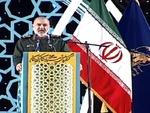 میجر جنرل سلامی کے امریکی ڈرون کو سرنگوں کرنے کے بیان پر عوامی رد عمل