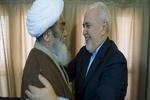 فشارهای آمریکا به دلیل قدرت جمهوری اسلامی ایران است