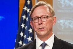 هدف آمریکا از افزایش حضور نظامی در خلیج فارس مقابله با ایران است