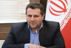 دستگاههای اجرایی استان قزوین برای پیشگیری از حوادث آماده باشند