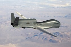 What Iran gains, what US loses by downing US drone