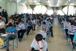 ناکارآمدی در طراحی سوالات آزمون تیزهوشان و المپیادها/ بازنگری در سازمان ملی پرورش استعدادهای درخشان