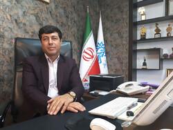 حمایت از ادبیات کودک و نوجوان برنامه محوری حوزه هنری کردستان است