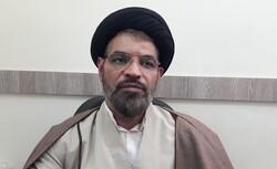 هیئات مذهبی اردستان نذورات خود را در قالب سبد کالا عرضه کنند