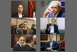 همهپرسی برای آینده ارز ۴۲۰۰ تومانی/ تجار: دولت دست از توزیع رانت بردارد