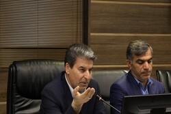 سهم آذربایجان غربی از اعتبارات اشتغالزایی روستایی افزایش یابد