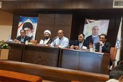 مطالبات به حق مردم صباشهر به سرعت پیگیری شود