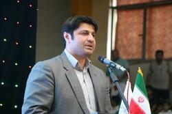 نخستین جشنواره ملی ازدواج اقوام ایرانی در گلستان برگزار میشود