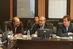 صادرات استان قزوین ۲۵ درصد رشد داشته است