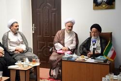 طرح محله مسجد محور در استان سمنان اجرا میشود