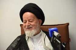پلیس ایران در زمینه عدالت و امانتداری خوش نام است