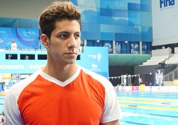 چند ورزشکار آذربایجان شرقی به رقابت های جهانی اعزام شدند
