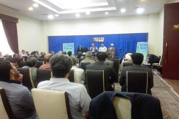 فریاد اعتراض مدیران موسسات قرآنی به گوش مسئولان رسید
