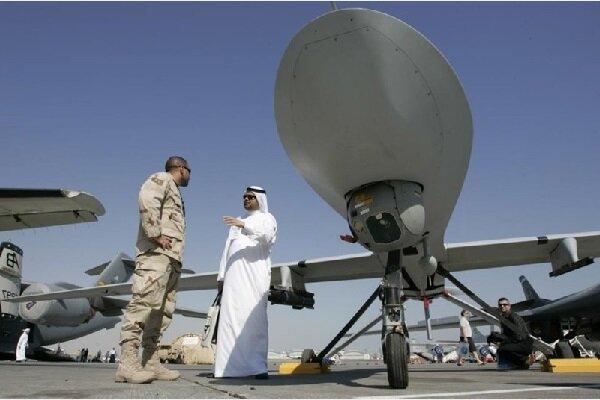 دادگاه انگلیس فروش سلاح به عربستان را غیرقانونی اعلام کرد
