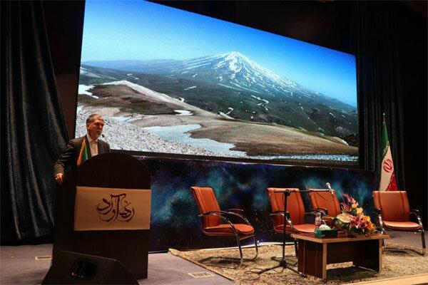 رسانه های محلی حافظ هویت خرد فرهنگی هستند/رسانه رکن چهارم حاکمیت