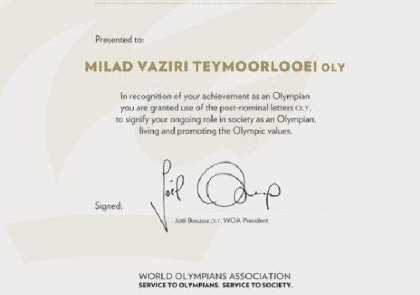 در رشتههای شنا و سهگانه؛ چند ورزشکار آذربایجانشرقی به رقابتهای جهانی اعزام شدند