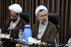 مدل مناسب مردم سالاری اسلامی، نظام انتخابات مشارکتی است
