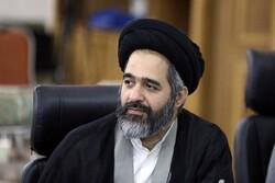 فعالیت پژوهشکده نظامهای اسلامی در راستای دغدغههای روز جامعه