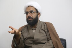 هدف سازمان تبلیغات معرفی اسلام به عنوان تمدن برتر به جهانیان است