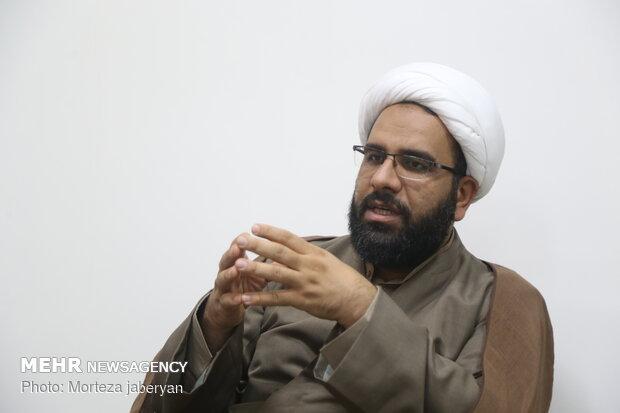 ثبت نام ۸۰۰ هیئت عزاداری خوزستانی در سامانه بیرق