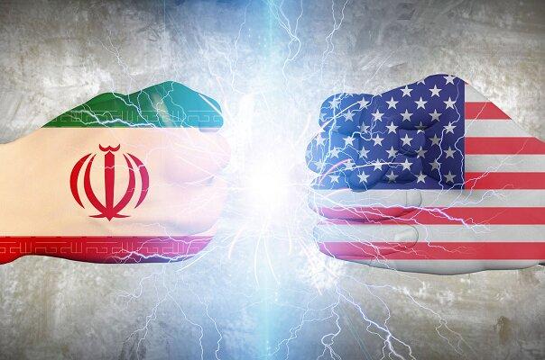 جزئیاتی از بسته پیشنهادی فرانسه به ایران و آمریکا