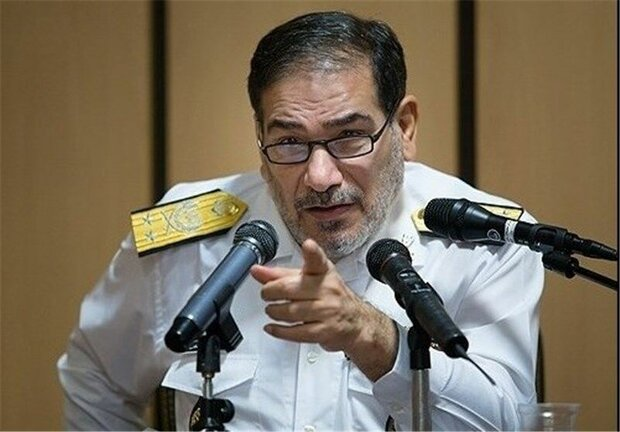 Iran to start 2nd phase of diminishing JCPOA commitments on July 7