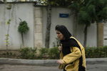 İran yapımı kısa film İtalya'da gösterilecek