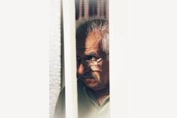 """İran yapımı """"Damla"""" adlı kısa film Hindistan'da gösterime girdi"""