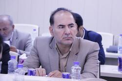 ۱۷۳ زندانی مهریه و نفقه در لرستان مرخصی گرفتند/ آزادی ۲۱ زندانی جرایم غیرعمد