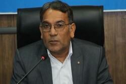 نگاه دولت به مسائل مذهبی ویژه است/گسترش برنامههای قرآنی در گناوه
