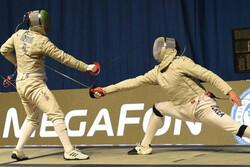 مجتبی عابدینی: شکست رقیب کرهای بیشتر از مدال آسیا ارزش داشت