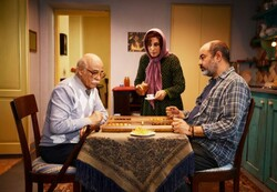 MSP Iranian filmfest. to screen 7 acclaimed films in US