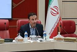 ۳۶۸ میلیارد تومان تسهیلات بهین یاب در استان قزوین پرداخت شده است