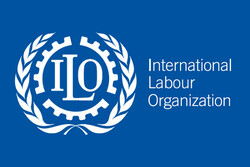 Iran elected as chairman of ILO' ASPAG